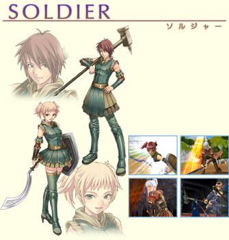dr soldier_bg.jpg