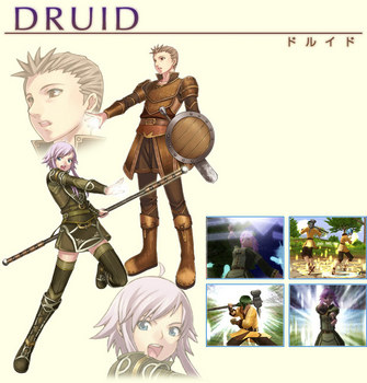 dr druid_bg.jpg